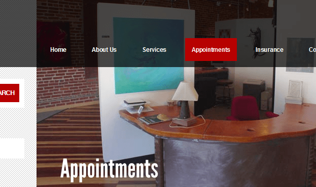 appointments1