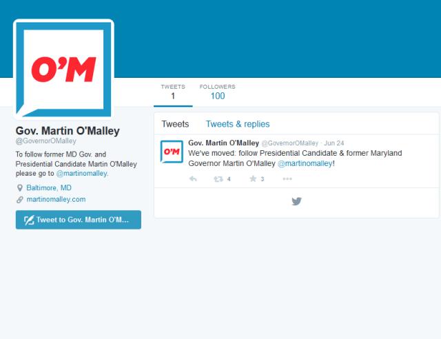 omalley-twitter