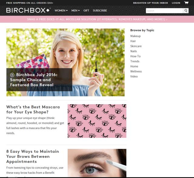 birchbox-magazine