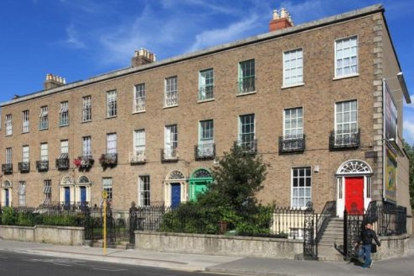 Pre 63 For Sale Dublin Haden Properties