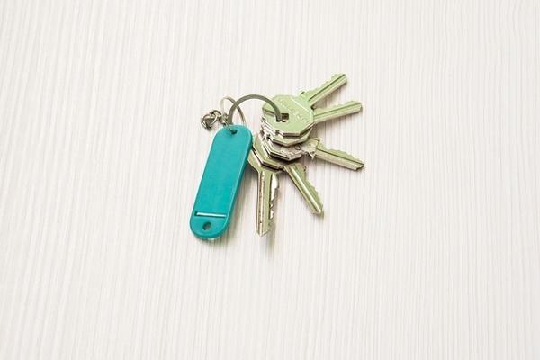 landlord dublin haden properties