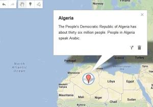 africa-map2