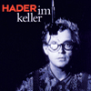 cd_haderimkeller_small