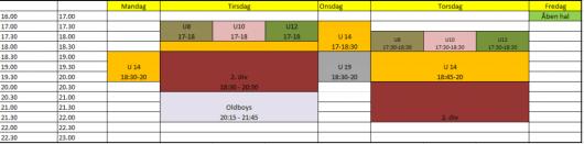 2015-08-20 10_00_35-Træningstider 2015-2016 - Excel
