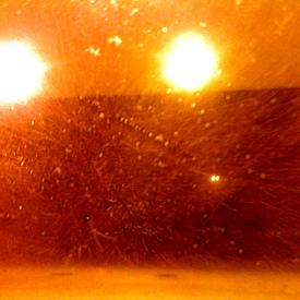 a_snow