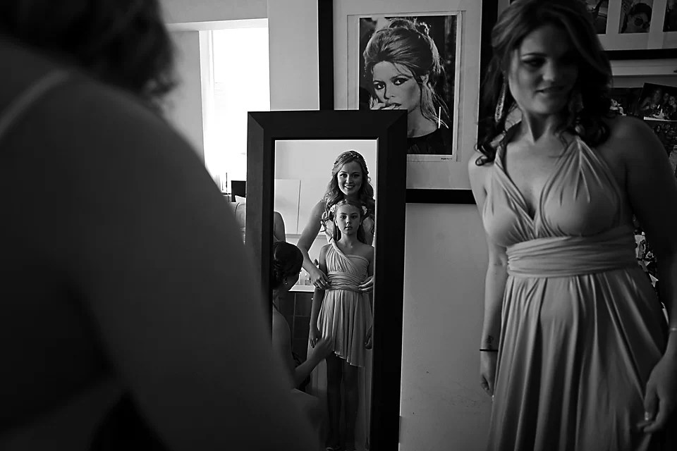 Ottawa wedding photographer Eva Hadhazy