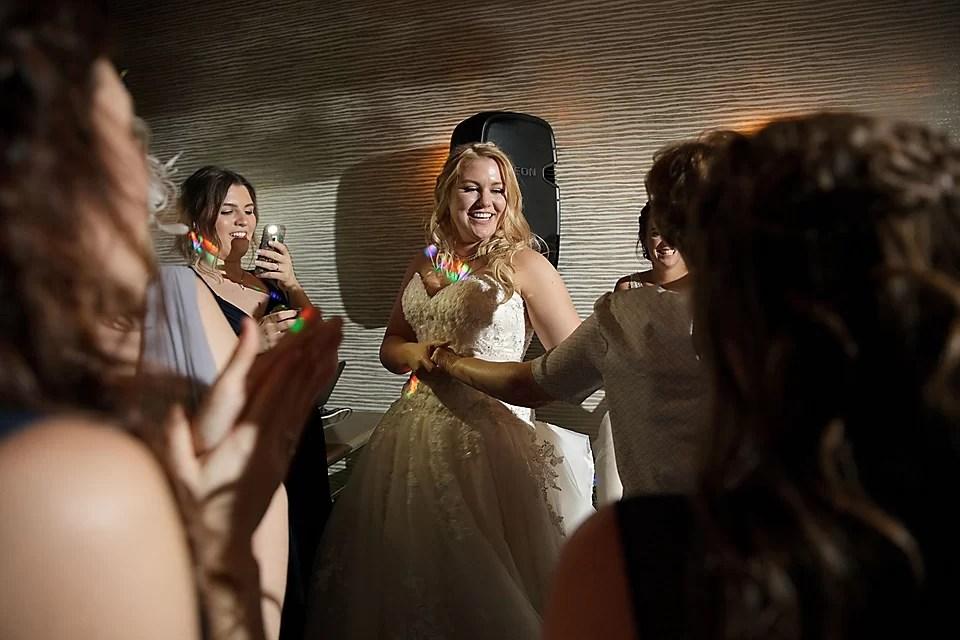 Same sex wedding photography Ottawa - Eva Hadhazy Photography