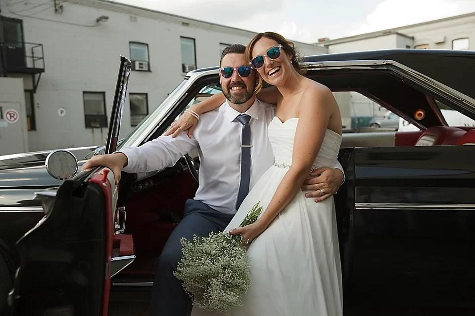 Zibi wedding photos- ottawa wedding photographer