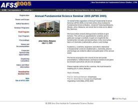 afss2005_website
