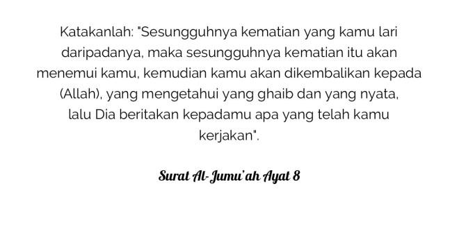Surat Al-Jumu'ah Ayat 8.jpeg