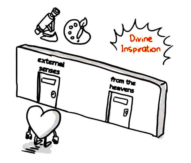 cara mendapatkan inpirasi.png