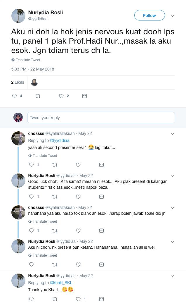 Screenshot 2018-11-17 at 6.35.24 PM