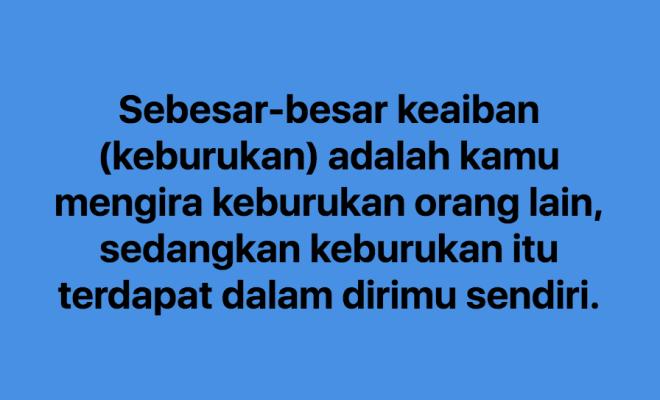 fitnah.png