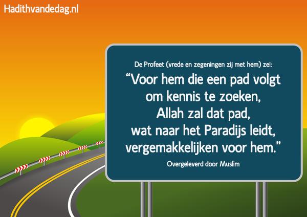 Afbeeldingsresultaat voor paradijs islam