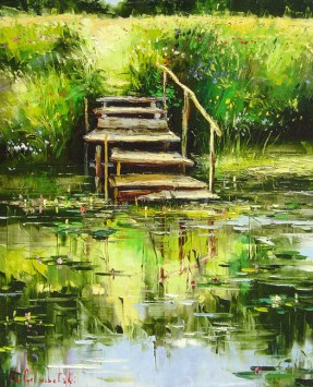 gone-fishing-gleb-goloubetski