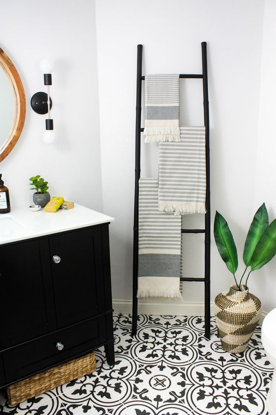 Apartment Interior Design Blog