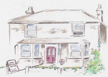 Paddock Wood Community Advice Centre