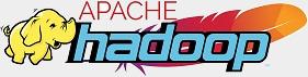 hadoop.apache.org