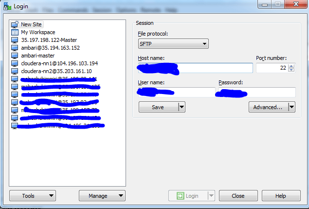 copy-file-from-windows-to-linux-by-using-winscp