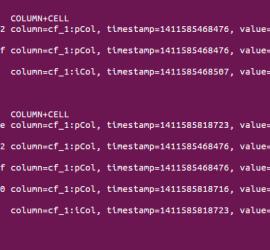 org apache flume http json handler Archives - Hadoop Online Tutorials