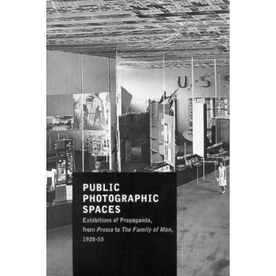 Public Photographic Spaces