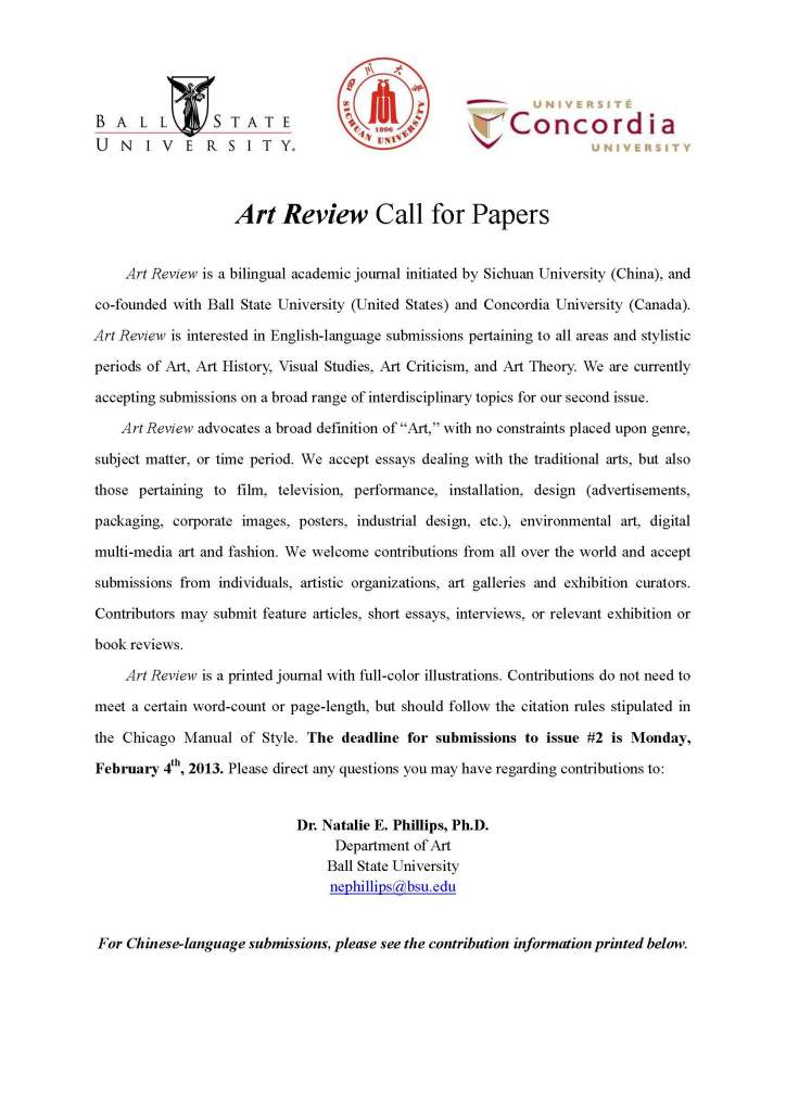 CFP Art Review_Page_1