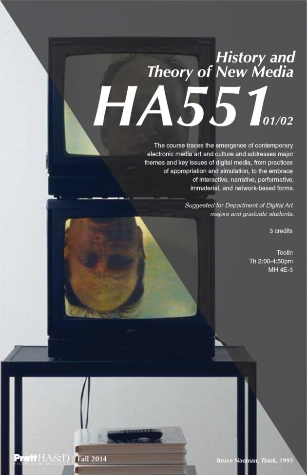 PosterDesign_new_4-157