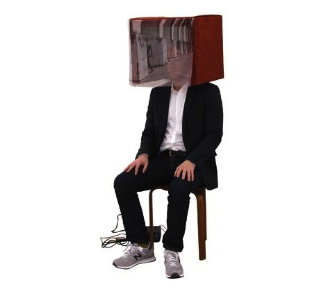 Sergei_Tcherepnin_Ear_Tone_Box