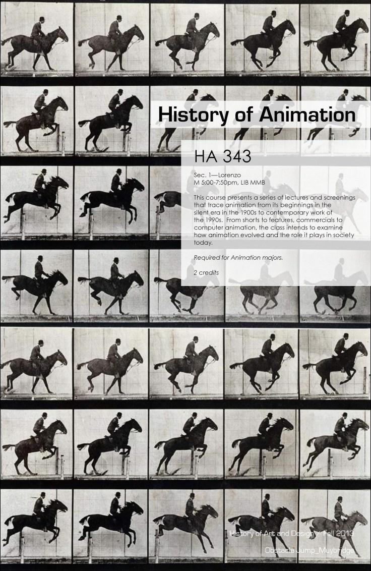 PostersFA13_Page_05
