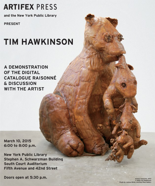 Hawkinson_Poster_Animal_Treasures_FINAL
