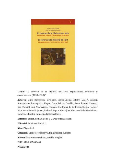 Datos libro El reverso de la historia del arte-page-001