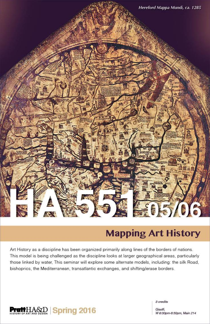 16SP_Course_Poster_111815_boarder8
