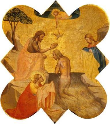 GADDI-baptism-1333