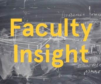 facultyinsight-new