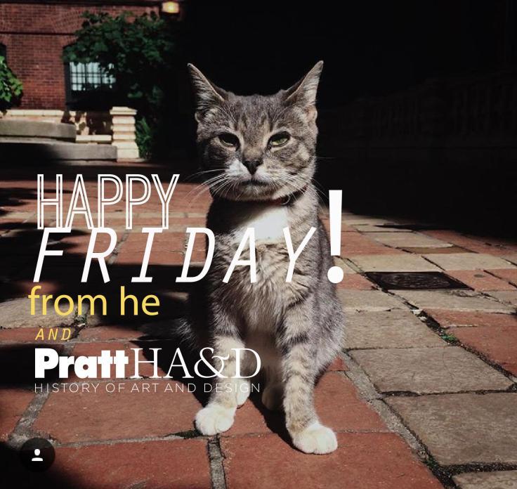 prattcats