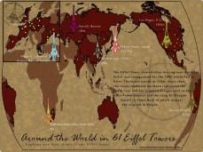 murdhadrien.wordpress.com_map_eiffel towers around the world