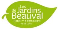 Les-Jardins_de_Beauval - Logo