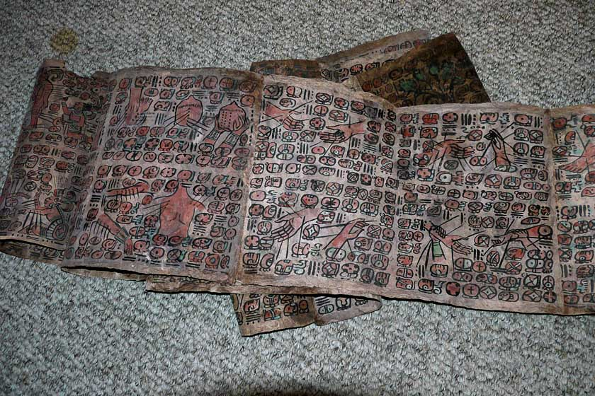 2012: Some recent attempts to fake the fake