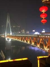 Same bridge