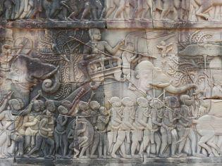 Khmer-Armee