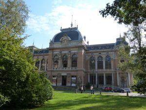 Kaiserbad