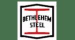 Logo Bethlehem Steel