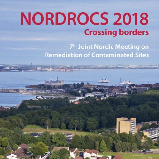 NORDROCS18 Meeting in Helsingoer