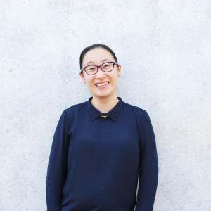 Picture of Yanhong Li