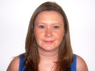 ImagJen Breen - Haemophilia Scotland Parent Mentor Project Coordinatore