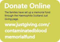CBM Donate Online