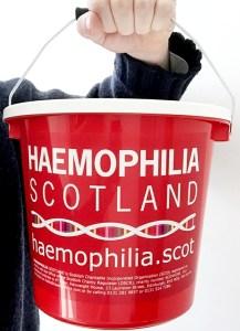 hs-fundraising-bucket