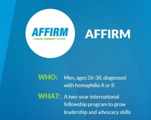 bayer-leadership-affirm