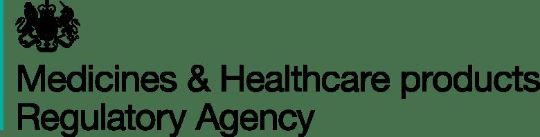 mhra-logo