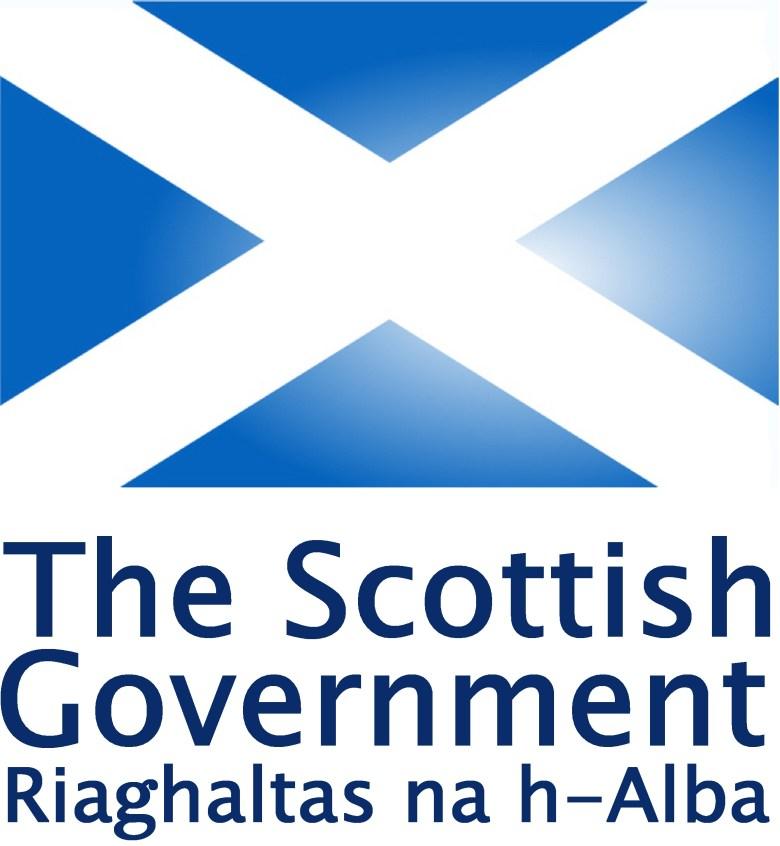 scottish-government-logo